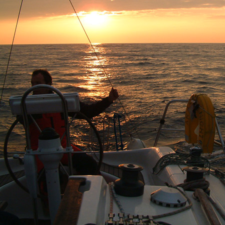 yachtmaster-coastal-prep