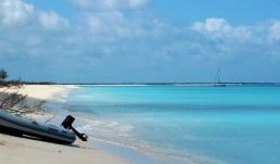 Grenada and the Grenadines